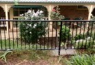 Archies CreekBalustrades 80