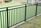 Archies CreekBalustrades 82
