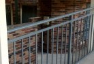 Archies CreekBalustrades 83