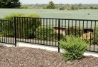Archies CreekBalustrades 85