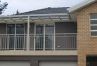 Archies CreekBalustrades 88