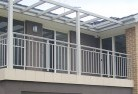 Archies CreekBalustrades 89