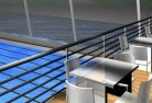 Archies CreekBalustrades 92
