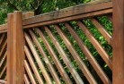 Archies CreekBalustrades 99