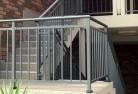 Archies CreekStair balustrades 6